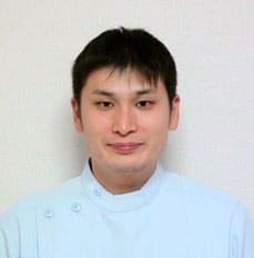 橋本雅由先生